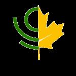 Logotipo Foliaproject